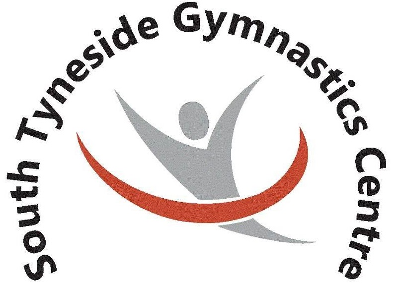 South Tyneside Gymnastics Centre